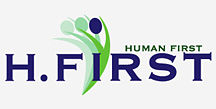 Human First - Cabinet de recrutement