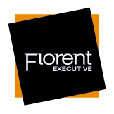 LOGO_COURS_FLORENT Executive_Quad_signature