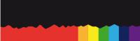Logo-ActuEntreprise-V2-entête-site-125x38-e1328701192119