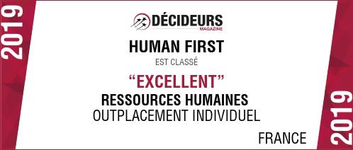 Outplacement Reclassement Cadre Et Cadre Dirigeant Humanfirstfr